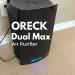 air_purifier