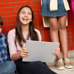 Creative Teaching – Seven Inspiring Educators Using Microsoft Technology