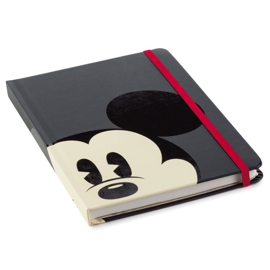 mickey-mouse-journal-root-1195soj7506_1470_1