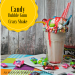 candy_bubblegum_shake