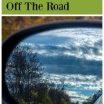 Road Trip Safety On and Off The Road #travel