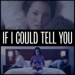 If I Could Tell You Movie #FertilityFilm