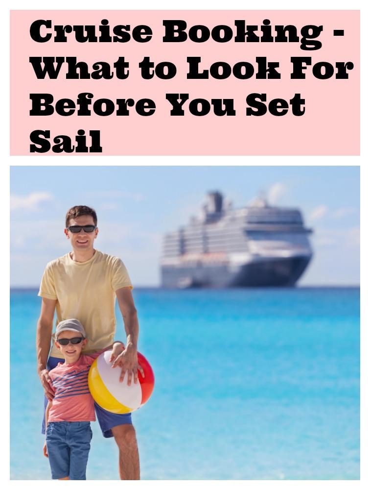 cruise_booking_secrets