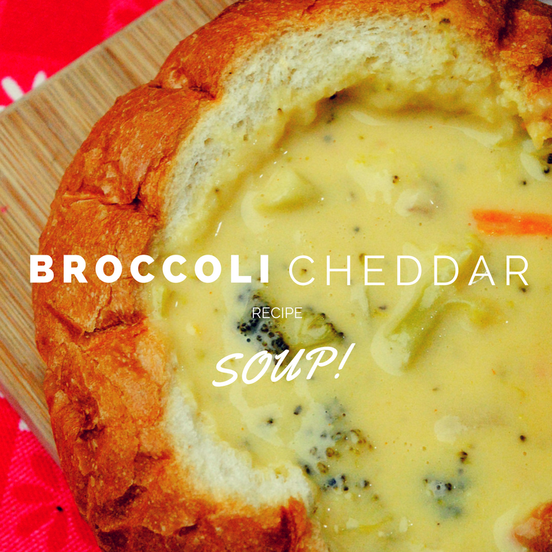 broccoli_cheddar_soup_main3
