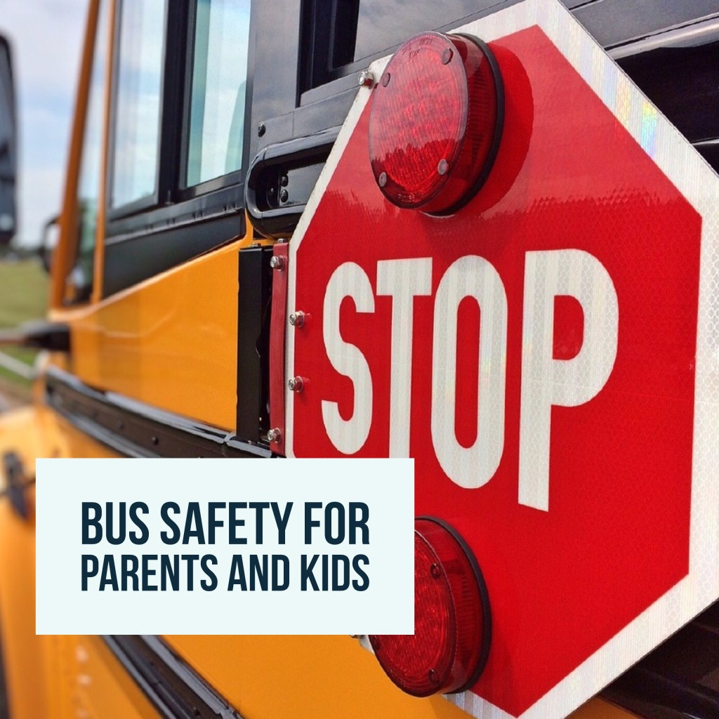 bus_safety