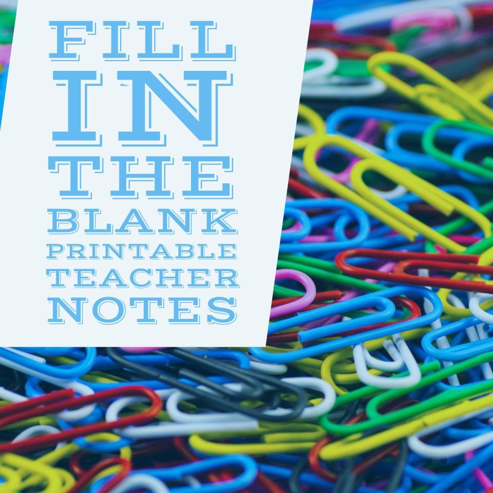 teacher_notes