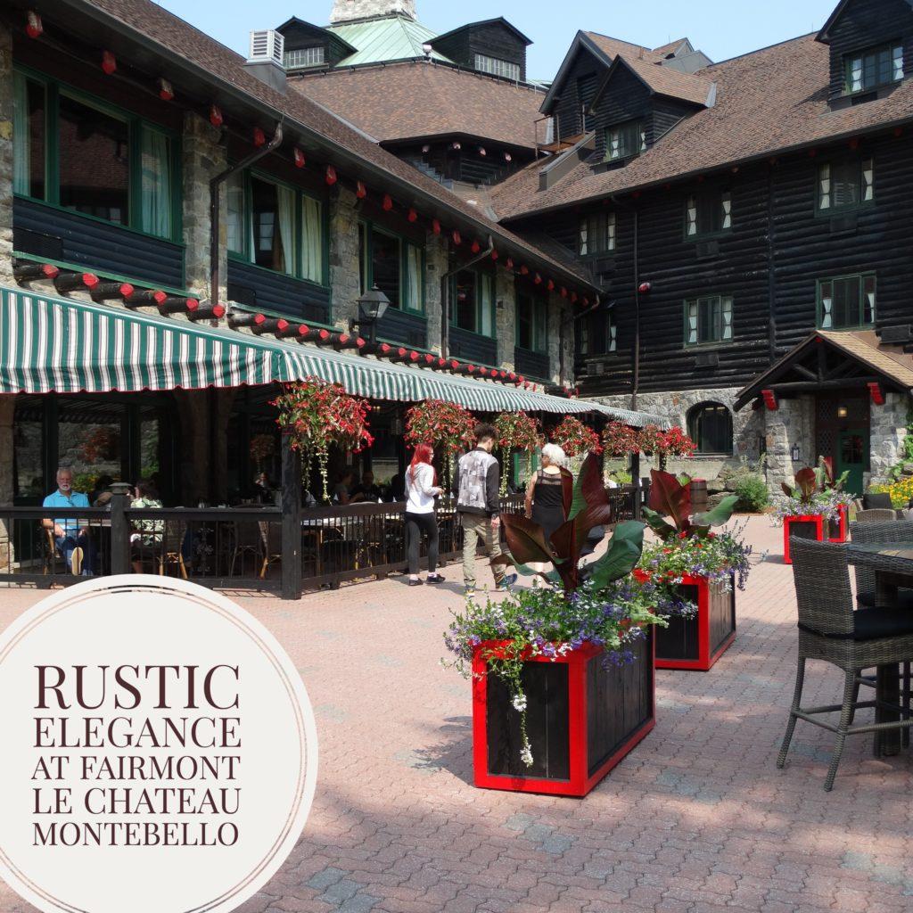 montebello_restaurant