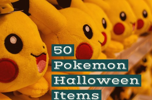 pokemon_halloween