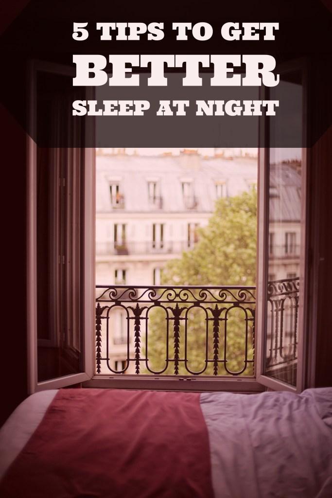 better_sleep