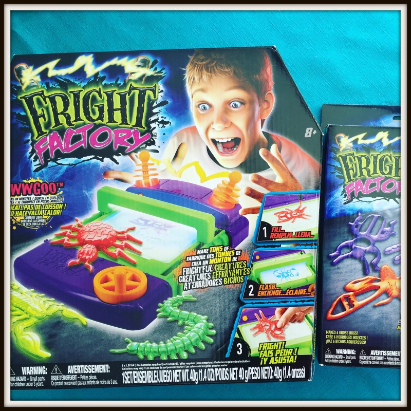 fright_factory