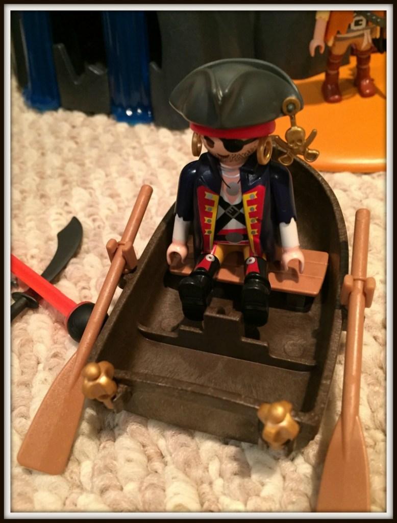 pirates_treasure_island