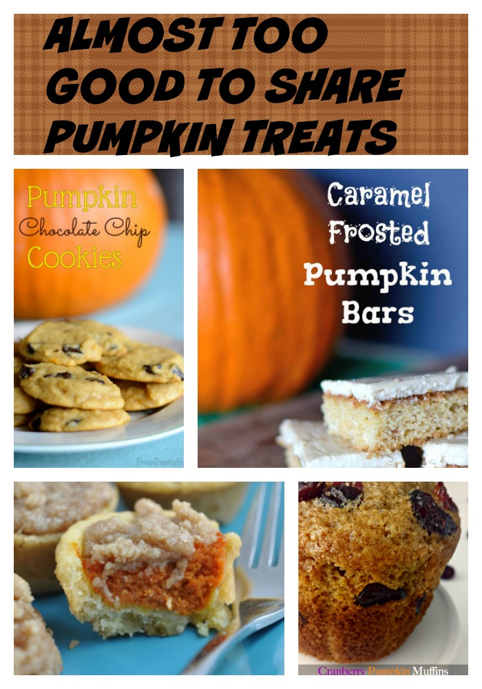 pumpkin_treats