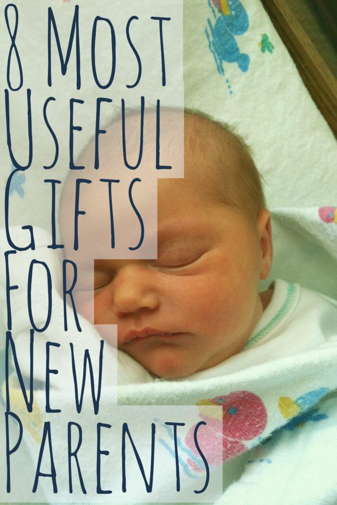 useful_gifts
