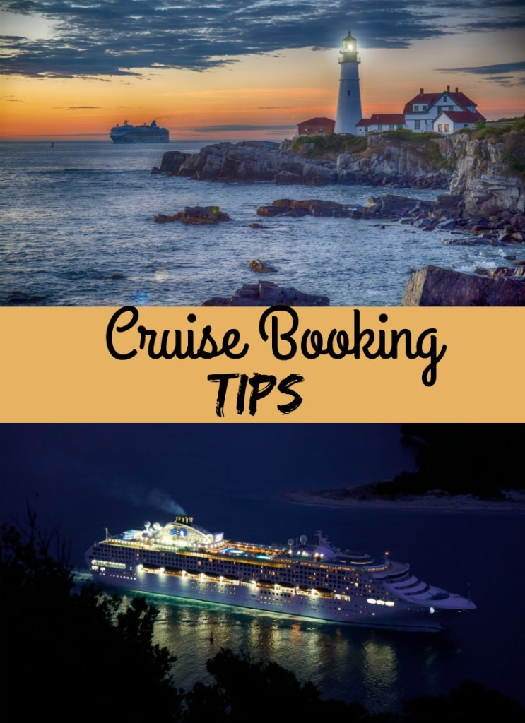 cruise_booking
