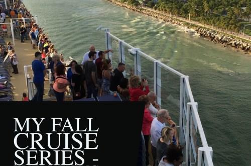 cruise_series