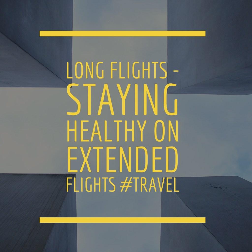 long_flights