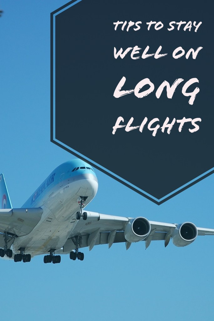 long_flights