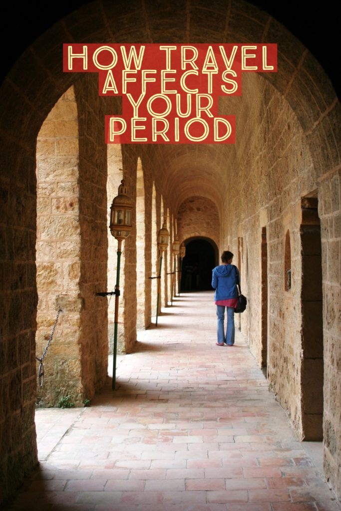 your_period