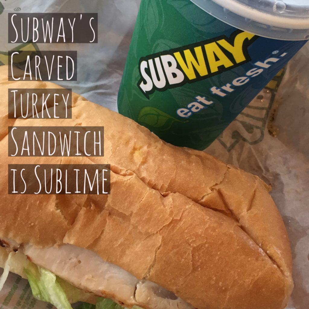 subway_3_turkey