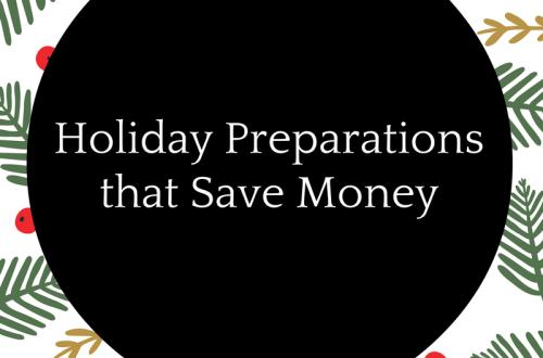 holiday_preparations