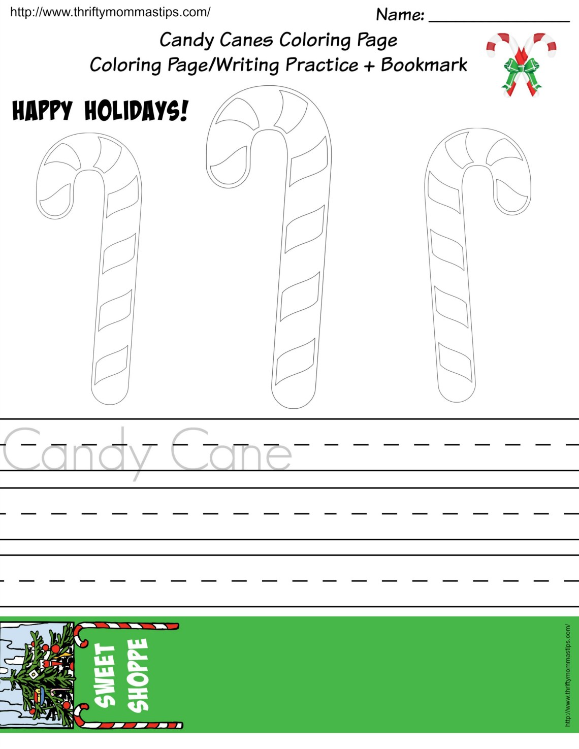 candy_cane_printable