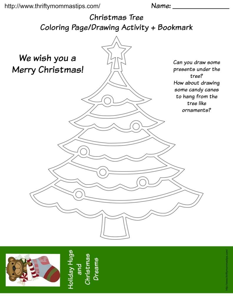 christmas_tree_activity