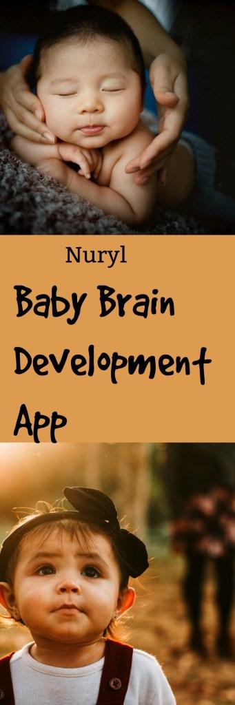baby_brain_app
