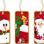 red_christmas_tags