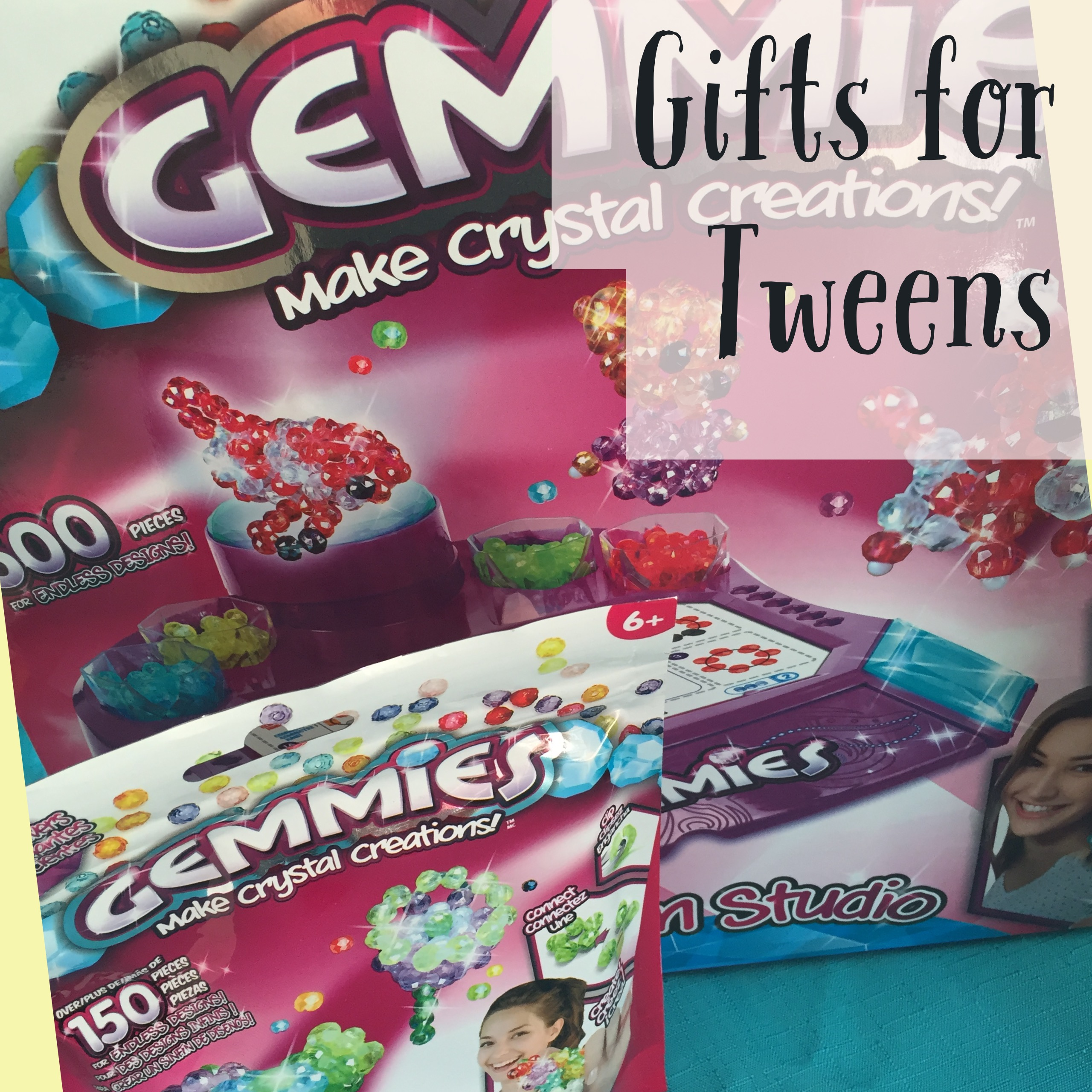 Gemmies Crystal Creations Thrifty Momma S Tips