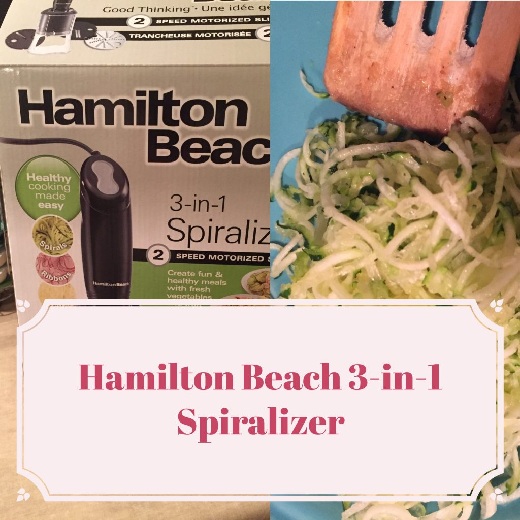 electric_spiralizer