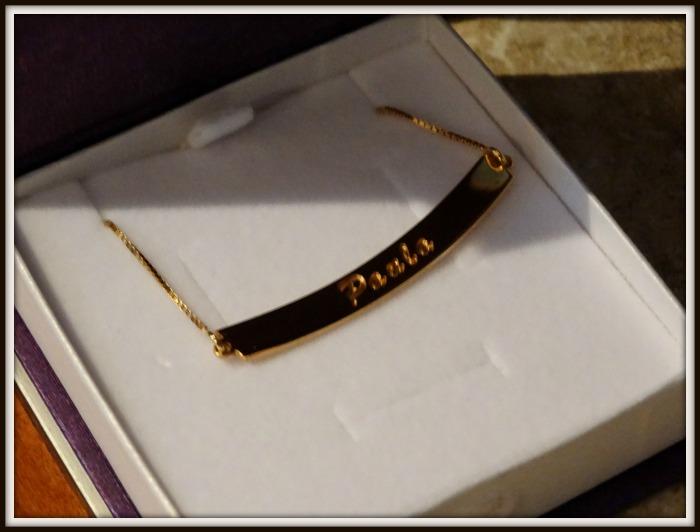 personalized_jewelry