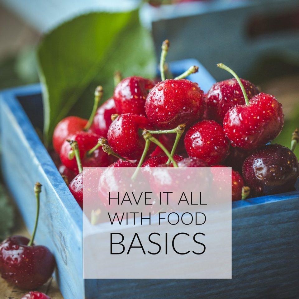 food_basics
