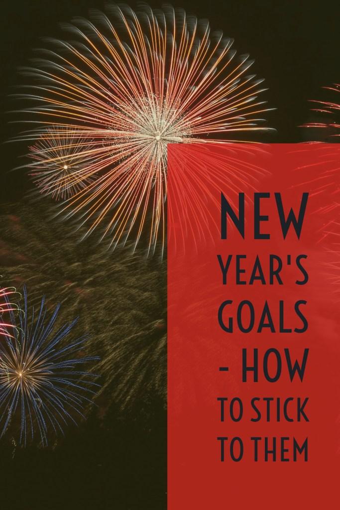 new_years_goals