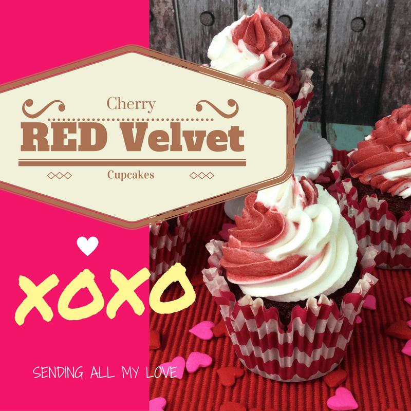 cherry_red_velvet_valentines_cupcakes