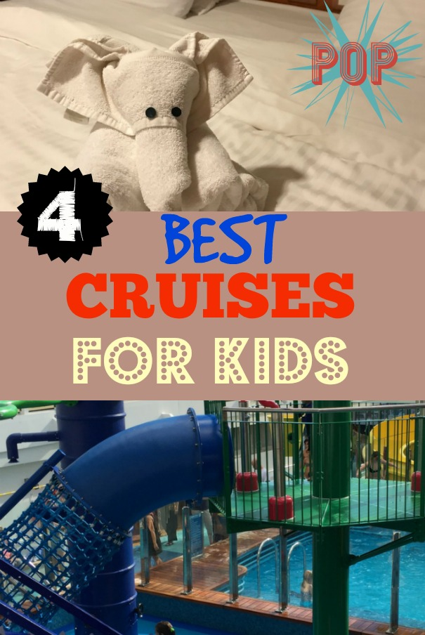 best_cruises_for_kids