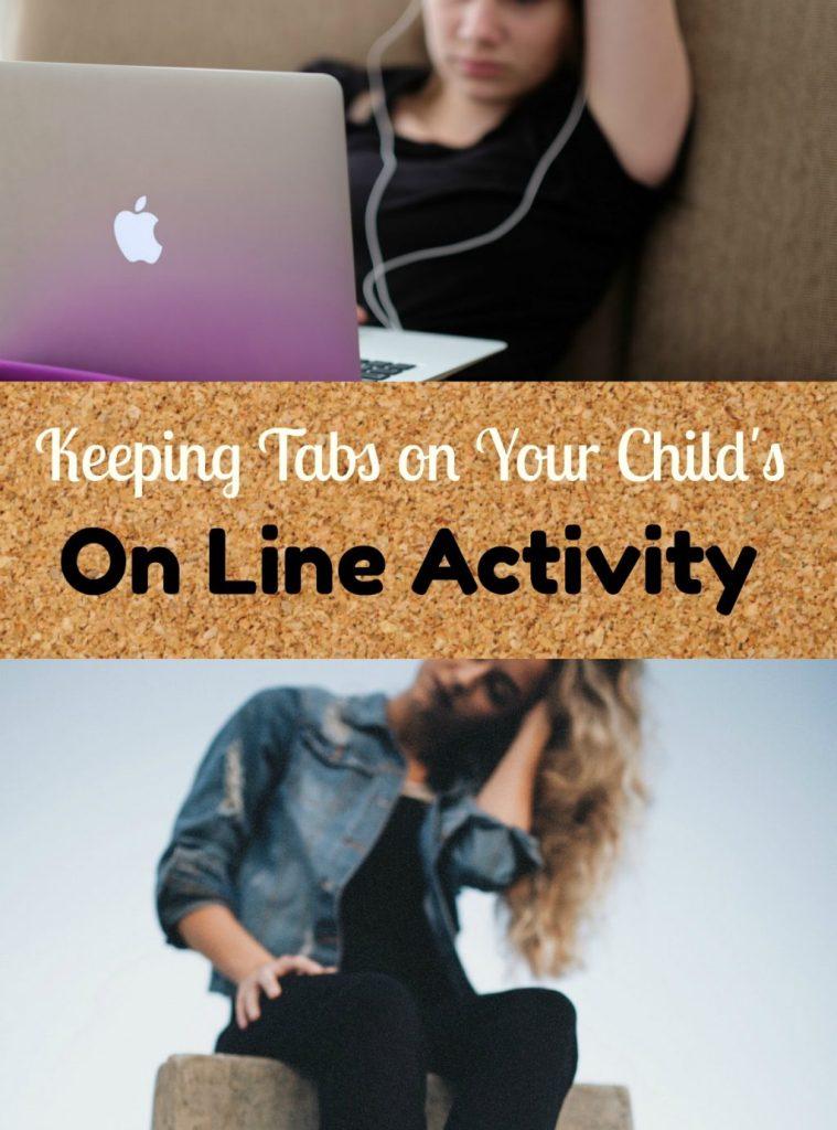 online_activity