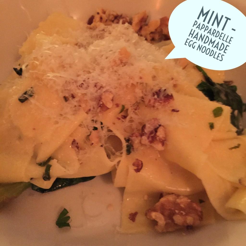 mint_restaurant