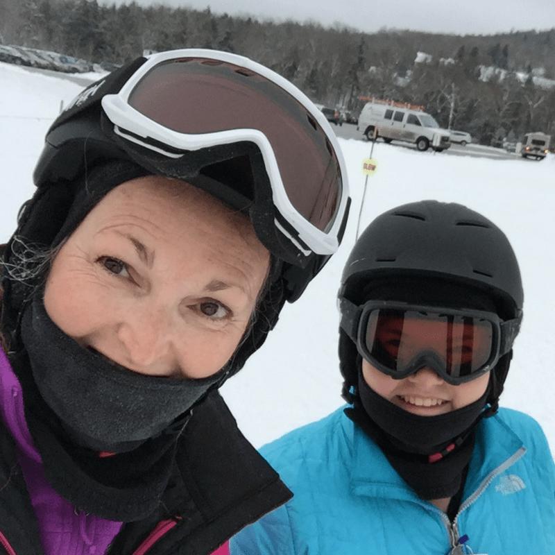 sugarbush_ski_resort