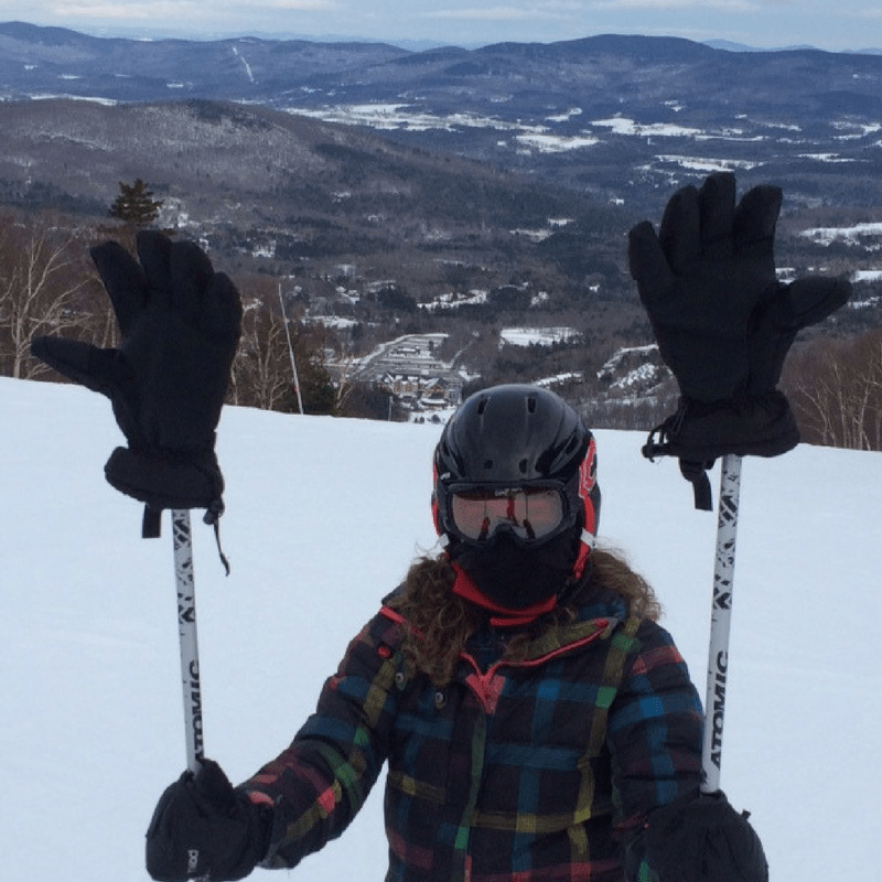 sugarbush_ski_resort