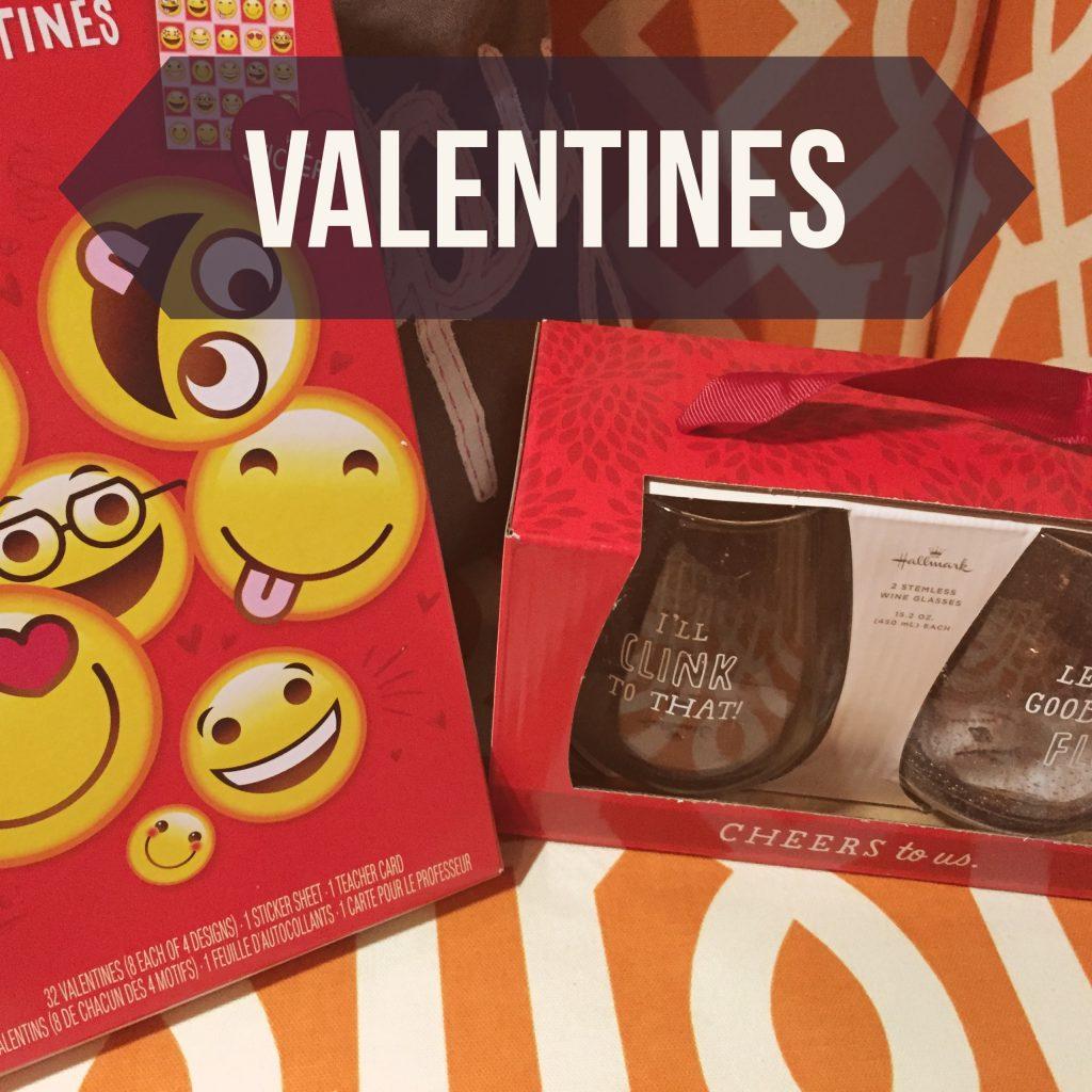 valentines_gifts