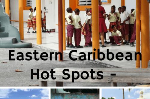 eastern_caribeean_hotspots