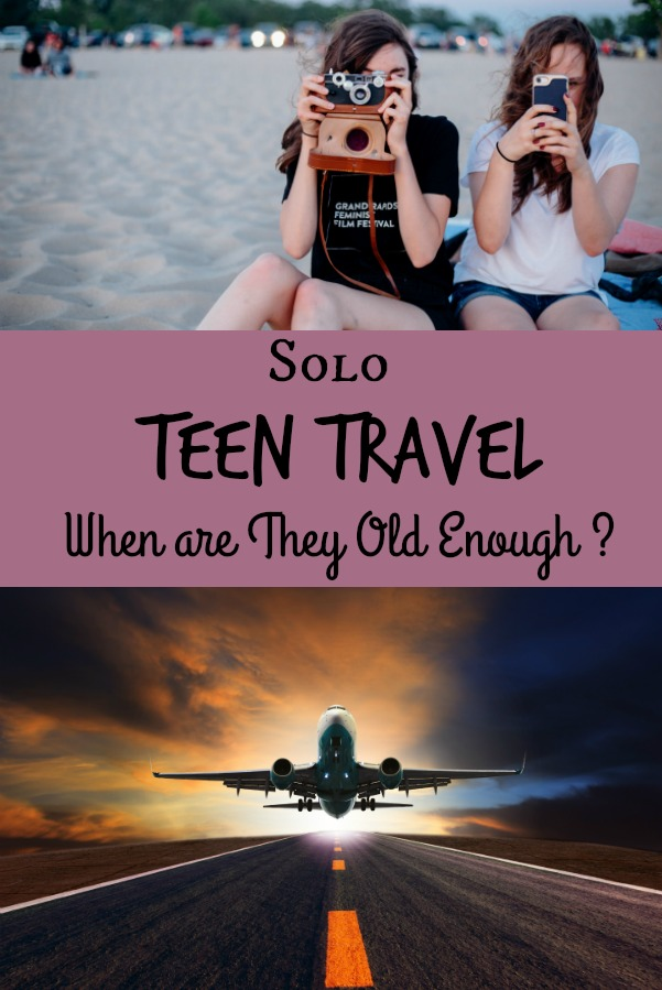 solo_teen_travel