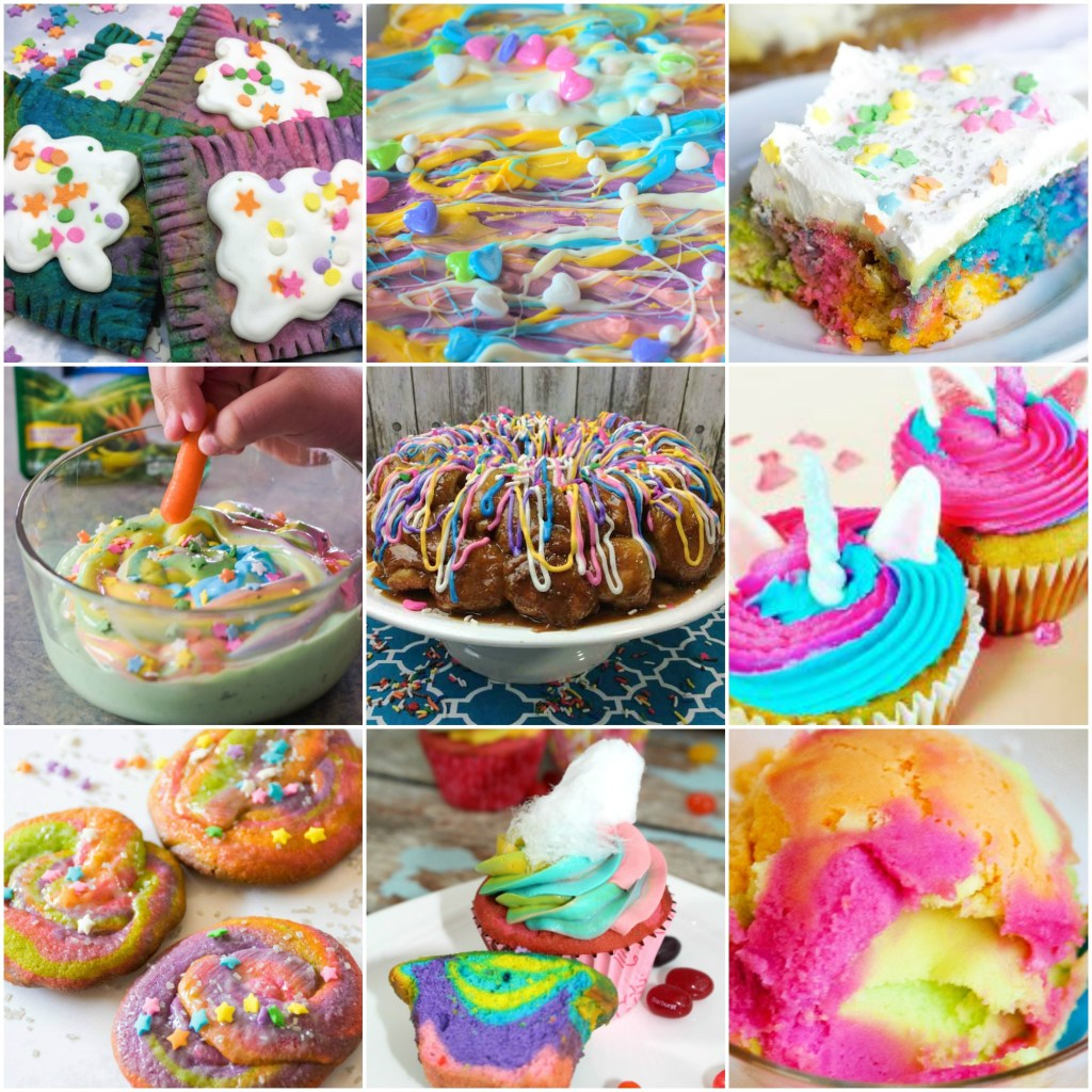 unicorn_cupcakes_crafts_and_party_ideas