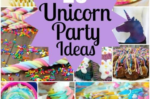unicorn_party_ideas