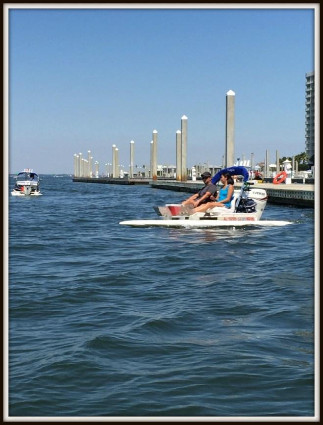 gulf_shores_alabama_attractions