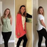 Svelte Women's Body Shaping Clothing