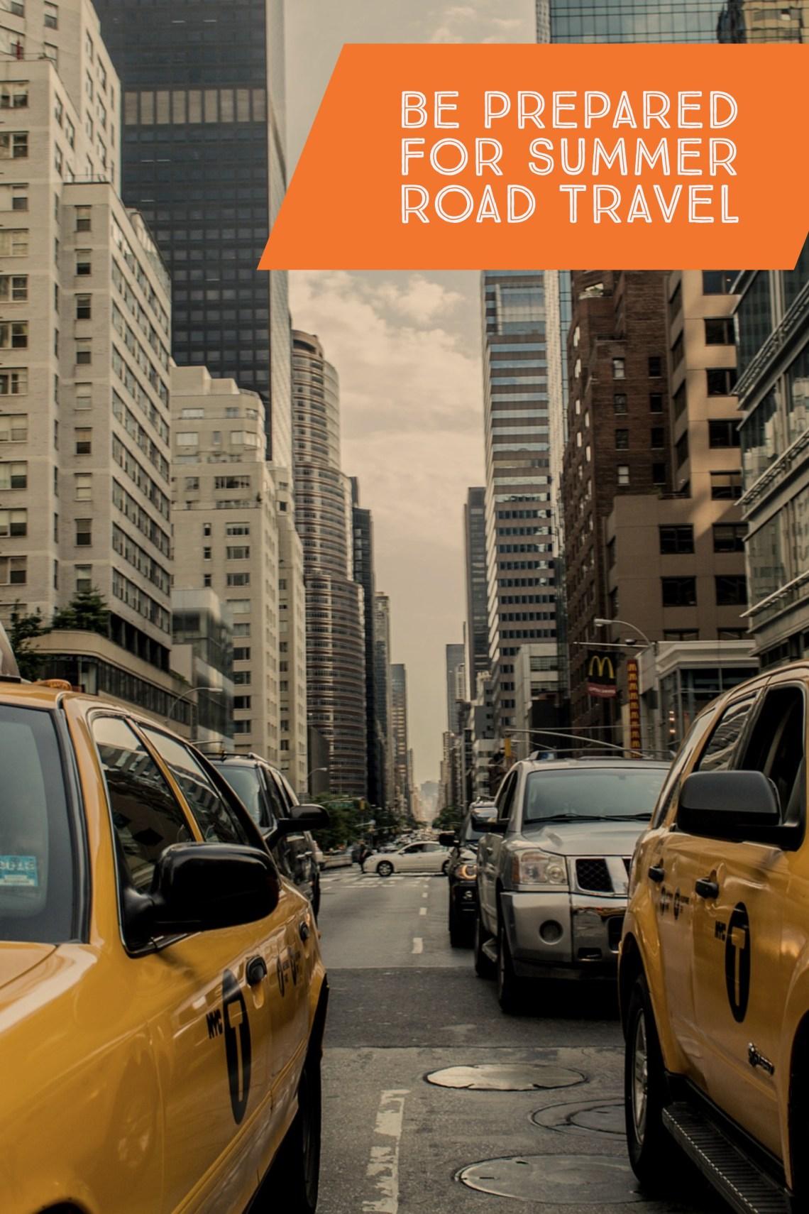 summer_road_travel