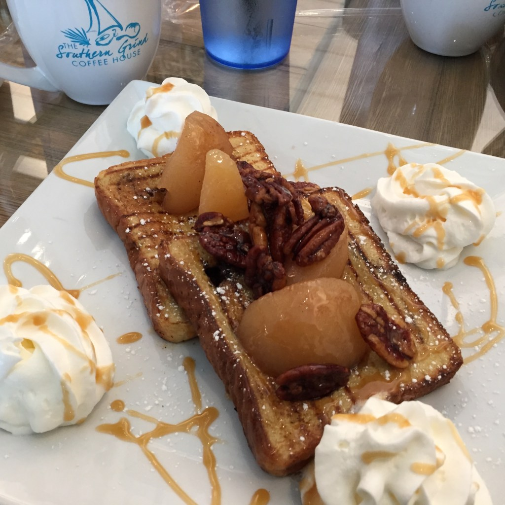 gulf_shores_breakfast_restaurants