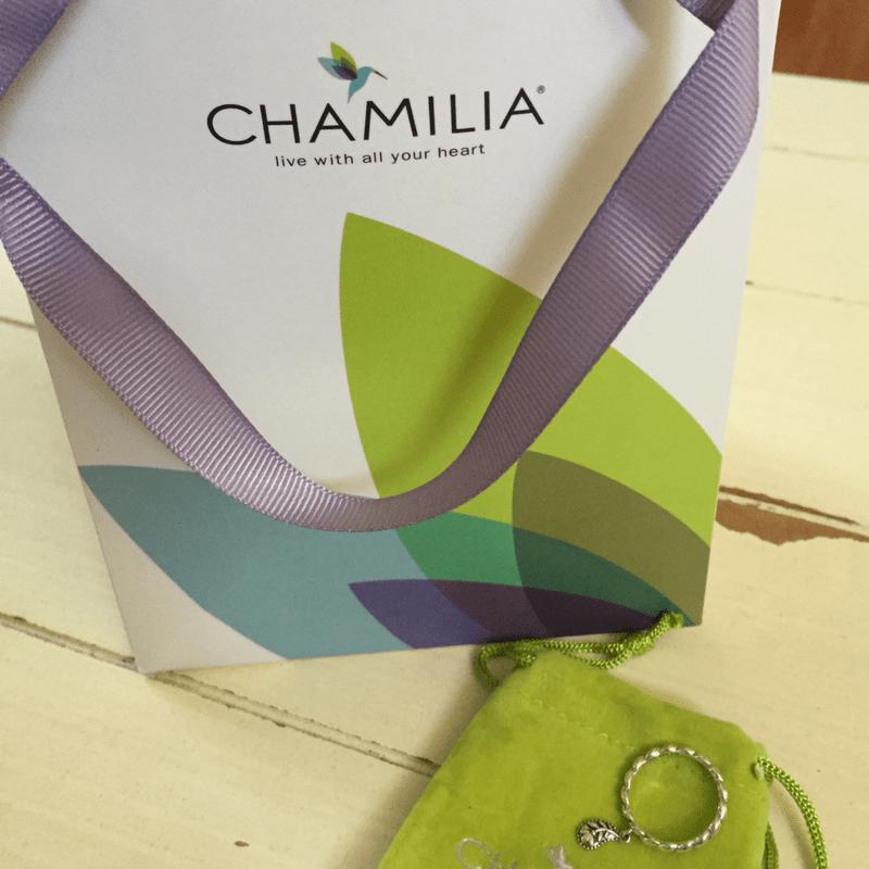chamilia_rings