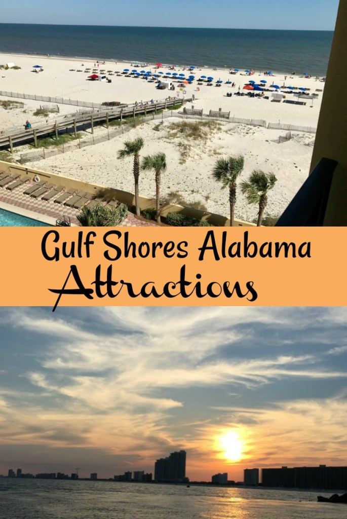 gulf_shores_alabama_attractions